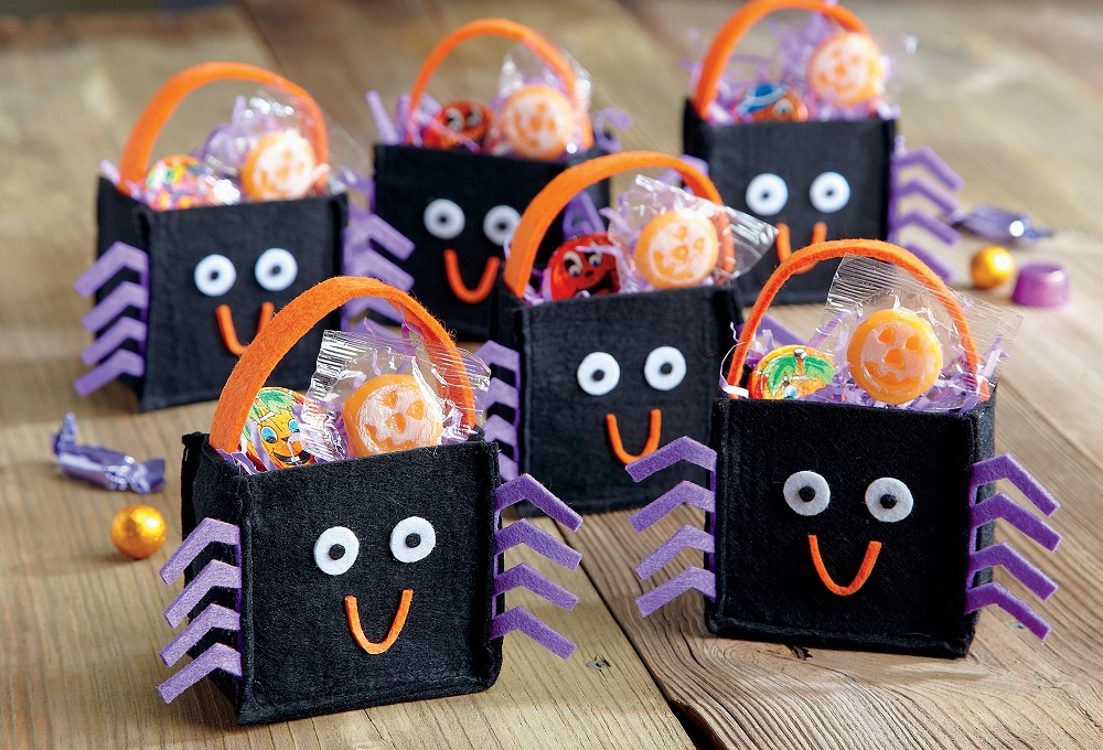 spider-treat-bags-614858