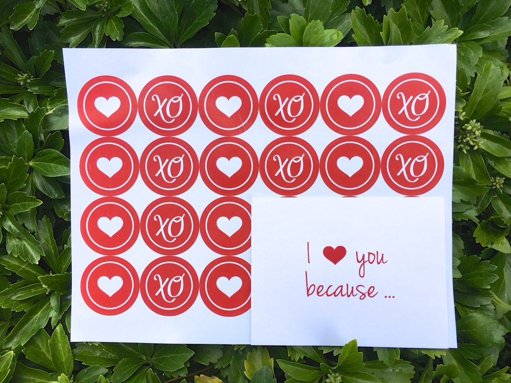 i-love-you-because